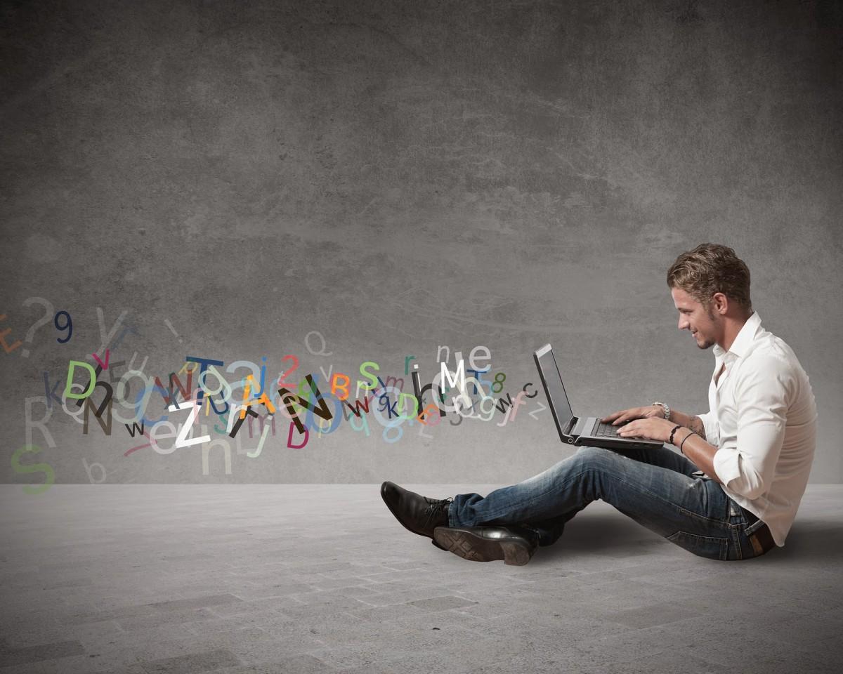 realizzazione siti web imola web content area web