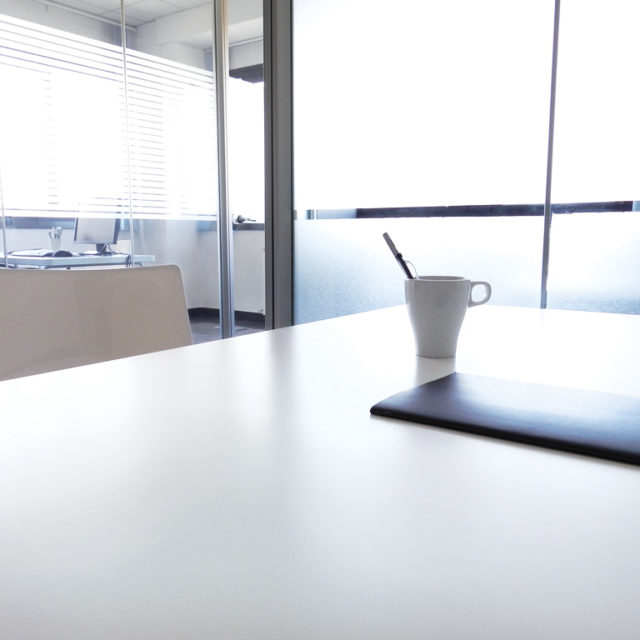 ufficio coworking imola bologna – area creativa – spazio condiviso