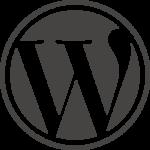 realizzazione siti web wordpress imola area web