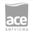 collaborazioni area web imola - ace services