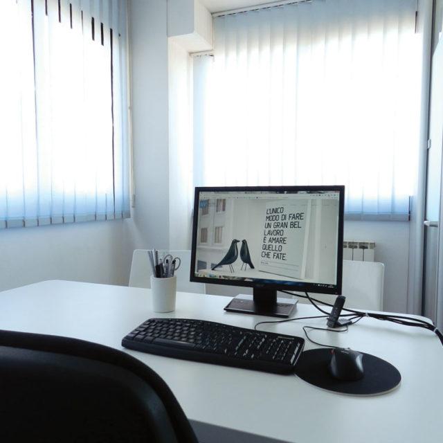 ufficio coworking imola bologna – ufficio area web