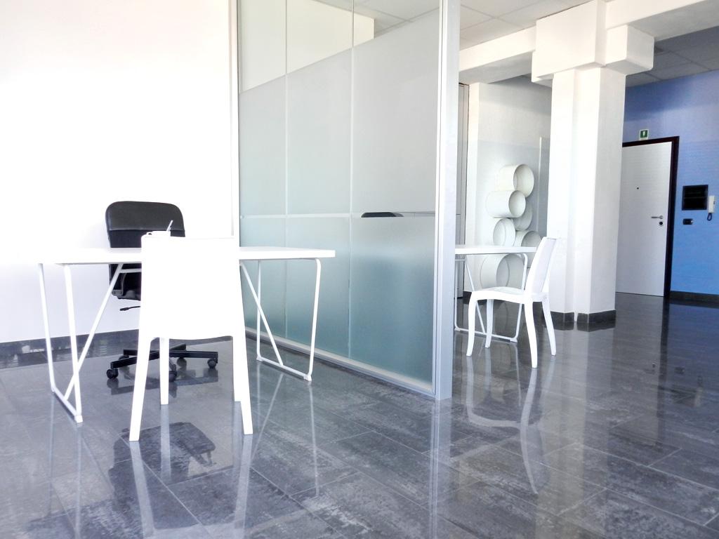 Ufficio lavoro bologna 28 images affitto ufficio in for Ufficio lavoro