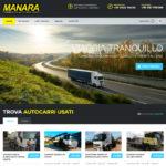 Manara Camion
