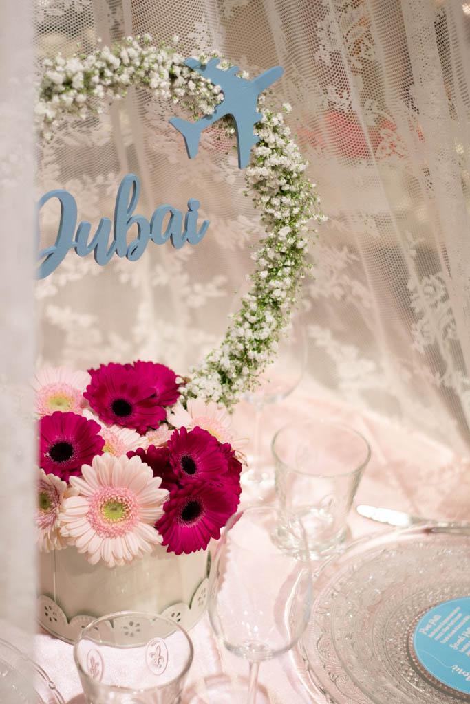servizio-fotografico-scenografia-di-un-matrimonio-06_area-web-imola