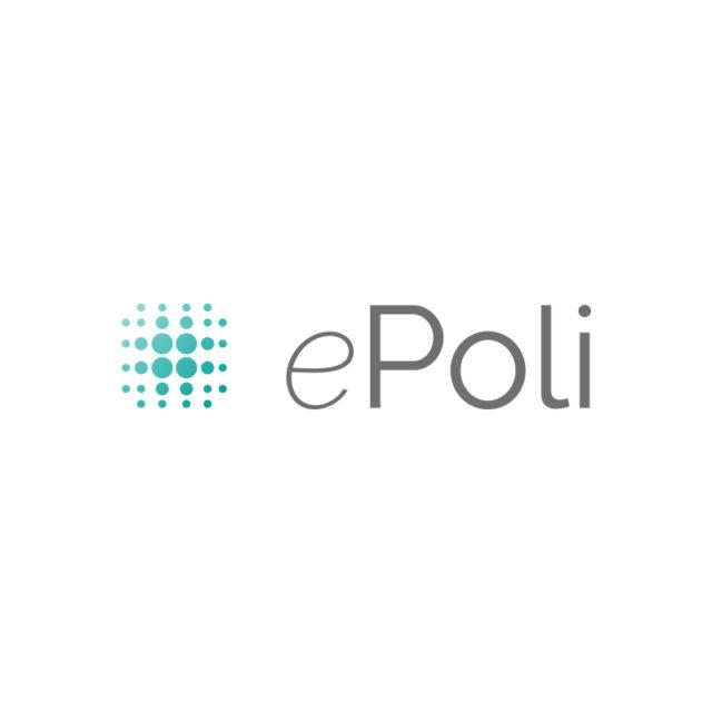 Creazione logo ePoli